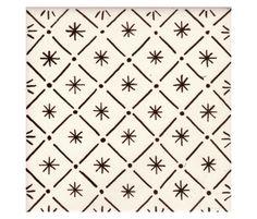 Pavimenti in ceramica | Tradizione | Stelline | La Riggiola. Check it out on Architonic