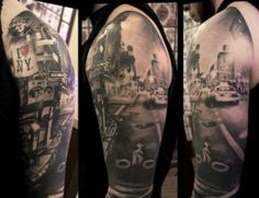 1000 images about tattoo new york on pinterest new