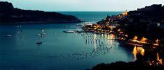 Porto Venere, Italy / photo by Stijn Damiaan Out