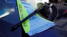 A 19-year old's bot has overturned 160,000 parking tickets and saved millions in fines. http://bit.ly/298pPdw