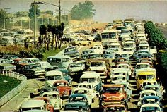 Via Anchieta em novembro de 1970 #saopauloantiga #guardiancities pic.twitter.com/BtbLVySTL0