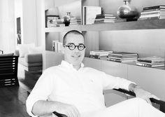 Filipe de Lencastre ist Generalmanager des Amanwella Resorts in Sri Lanka. Der Insiderei verrät er seine Lieblingsplätze auf der Insel. Sri Lanka, Interview, Island