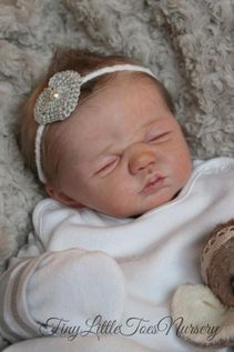 All Year Value Sale - Online Store - City of Reborn Angels Supplier of Reborn Doll Kits and Supplies