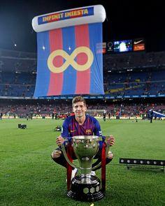 Our key player this season😍 Camp Nou, Sergi Roberto, Football Wallpaper, Lionel Messi, Football Players, Club, Soccer, Seasons, History