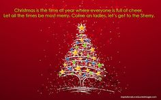 Merry Christmas Images quotes