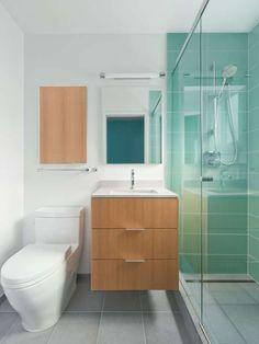 banheiros-decorados-simples
