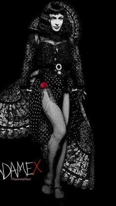 Madonna Albums, Madonna Art, Madonna Tattoo, Lucia Mendez, Divas Pop, Madonna Pictures, Sound & Vision, Rock Chic, Anime Neko