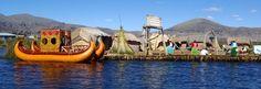 Turismo en Puno 2015 - http://www.mni.org.pe/turismo-en-puno-2015/
