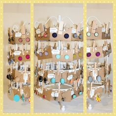 Geneviève ist nicht nur die Schutzheilige von Paris, sondern auch die Quelle dieser einmaligen Ohrringe. #DIY #Berlin #Friedrichshain #stoffwelten #unikat #selbstgemachtesverkaufen #dawanda #kreativbühne #fachvermietung #knitting #instacraft # instagood #homemade #instalike #bestoftheday #igart #instaart #shoutout #follow #photooftheday #Geschenke #shopping