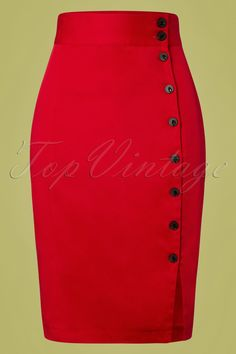 how to wear pencil skirt Pencil Dress Outfit, Pencil Skirt Casual, Pencil Skirt Outfits, High Waisted Pencil Skirt, Pencil Skirts, Pencil Dresses, Latest African Fashion Dresses, Mode Chic, Fitted Skirt
