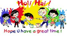 Wish you a colourful happy Holi here we have Best Holi Wishes, Holi Images, Holi Quotes, Wallpapers and Holi Greeting Cards.