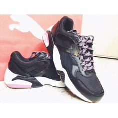 01c02c243beb 35 Best Sneakers!! images