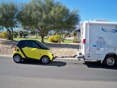 Dinghy Towing: Before You Tow, Get In the Know! --Posted 9/29/2014