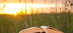 Balance Work: 5 Unique Books That Successful Entrepreneurs Love