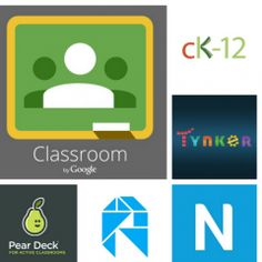 9 Great Apps and Websites That Integrate with Google Classroom: Learn simple ways you can use Google Classroom integrations to streamline your teaching.