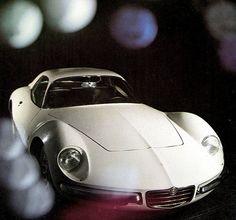 #AlfaRomeo #Giulia 1600Sport