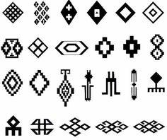 Cheap Carpet Runners For Hall Diy Carpet, Modern Carpet, Rugs On Carpet, Carpet Ideas, Wall Carpet, Turkish Pattern, Navajo Art, Navajo Weaving, Le Polo