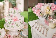 Resultado de imagem para paleta de cor pasteis
