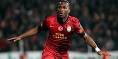 Didier Drogba Water Polo, Sports Clubs, Rowing, Judo, Athlete, Mens Tops, Sydney, Soccer, News