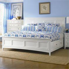 36 Best White Bedroom Furniture images in 2017   Bedroom Sets ...