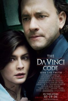 The Da Vinci Code (2006) - MovieMeter.nl