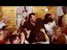 Ľubo Virág - Načo pojdem domov - YouTube Gypsy, Folk, Songs, Youtube, Folk Music, Youtubers, Youtube Movies