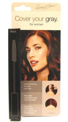 Cover Your Gray Brush In Black (Case of 6) *** Check out the image by visiting the link.