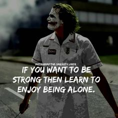 Crazy Quotes, Badass Quotes, Life Quotes, Joker And Harley, Joker Dc, Smoking Quotes, Joker Photos, Mask Quotes, Gentleman Quotes