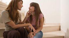 5 signos de madres emocionalmente fuertes