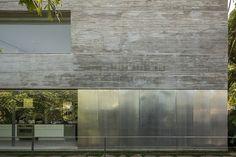 Casa Cubo | Studio MK27