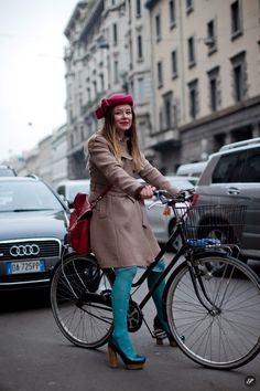 de0ac2434505 Shop the bestselling Straw Hat Bike Helmet and more stylish bicycle  helmets