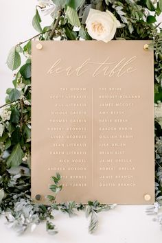 Monochromatic wedding ENVY! This modern wedding inspiration is living proof that the dress does not have to be the only white wedding detail - neutral color palettes are king today! From the fashion to the backdrop to the textured invitation suite, this intimate celebration is a serious visual treat. #ruffledblog