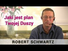 Jaki jest plan Twojej Duszy - Robert Schwartz - YouTube Audiobook, How To Plan, Youtube, Fictional Characters, Fantasy Characters, Youtubers, Youtube Movies