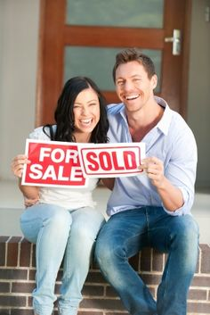 On a Roll: Home Prices Up for Sixth Straight Month | ZipRealty Blog