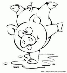 Le Migliori 77 Immagini Su Disegni Animali Easy Drawings Kid