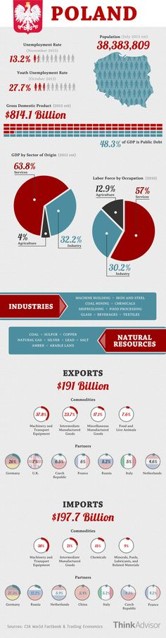 poland-infographic.png (900×3460)