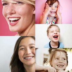 Inspiração #inspiracao #inspiration #dentist #odonto #odontologia #dentista #dentist #vidadedentista #valorizaodonto #ortodontia #endodontia #odontolove #dentalclinic #profissãodentista #odontofriends #odontoporamor #odontology #dentistry #dental #dente #dentistas #teeth #tooth #like4like #luxury #orthodontics #ortodoncia by dr.nayohernandes Our General Dentistry Page: http://www.myimagedental.com/services/general-dentistry/ Google My Business…