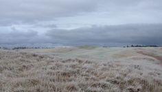 Golfatar: Golfaajan muistilista keväälle