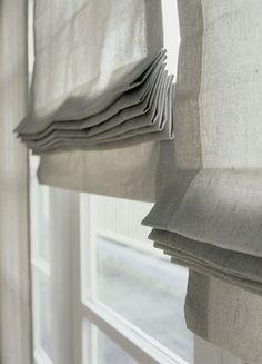 Raamdecoratie | raambekleding | ramen | zonwering | Decorette Postma wolvega | www.decorette-postma.nl | www.decoretteonline.nl | volg ons ook Facebook: https://www.facebook.com/pages/Decorette-Postma/391736714229950