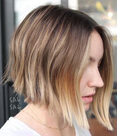 Curly Hairstyles For Long Hair | New Hairstyle For Girl Long Hair | Celeb Hairstyles 20190818 - August 19 2019 at 12:36AM
