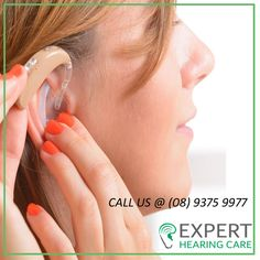 Expert Hearing Care ensures the lowest cost structures with modern hearing solutions which remains affordable for the client. Come and visit us: http://www.experthearing.com.au #Perth #ExpertHearingCare