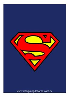 Shopping Superman Buttons and Pins Logo Superman, Superman Symbol, Superman News, Superman Images, Cowboy Photography, Turkey Disguise, Superman Birthday, Famous Logos, Craft Stickers