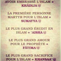 Muslim Quotes, Islamic Quotes, Hadith, Saint Coran, Religion, Coran Islam, Allah, Spirituality, Positivity