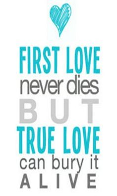 true love images in punjabi for pinterest - Google Search