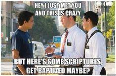best call me maybe meme Funny Mormon Memes, Lds Memes, Lds Quotes, Funny Quotes, Utah Memes, Jw Jokes, Atheism Quotes, Bible Jokes, Jesus Jokes