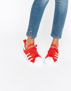 97 migliori scarpe immagini su pinterest flats, le adidas e scarpe