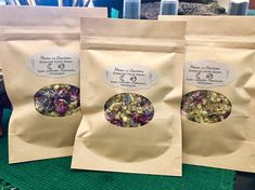 Botanical Facial Steam // Moon in Pisces // Moon in Cancer // Lavender Roses Helichrysum Chamomile or Lavender Roses Calendula