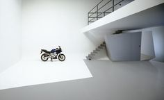 Full Photography Studio, Studio Nineteen. headbox.com