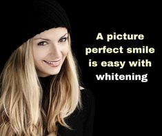 Attach your beautiful & liberating smile as a booster to everything you do in your life. This is all we need for a successful life! Human Soul, Human Mind, Laser Clinics, Hair Specialist, Skin Care Clinic, Hair Shedding, Perfect Smile, Prevent Hair Loss, Live