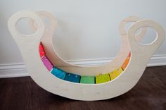DIY-Rainbow-Rocker